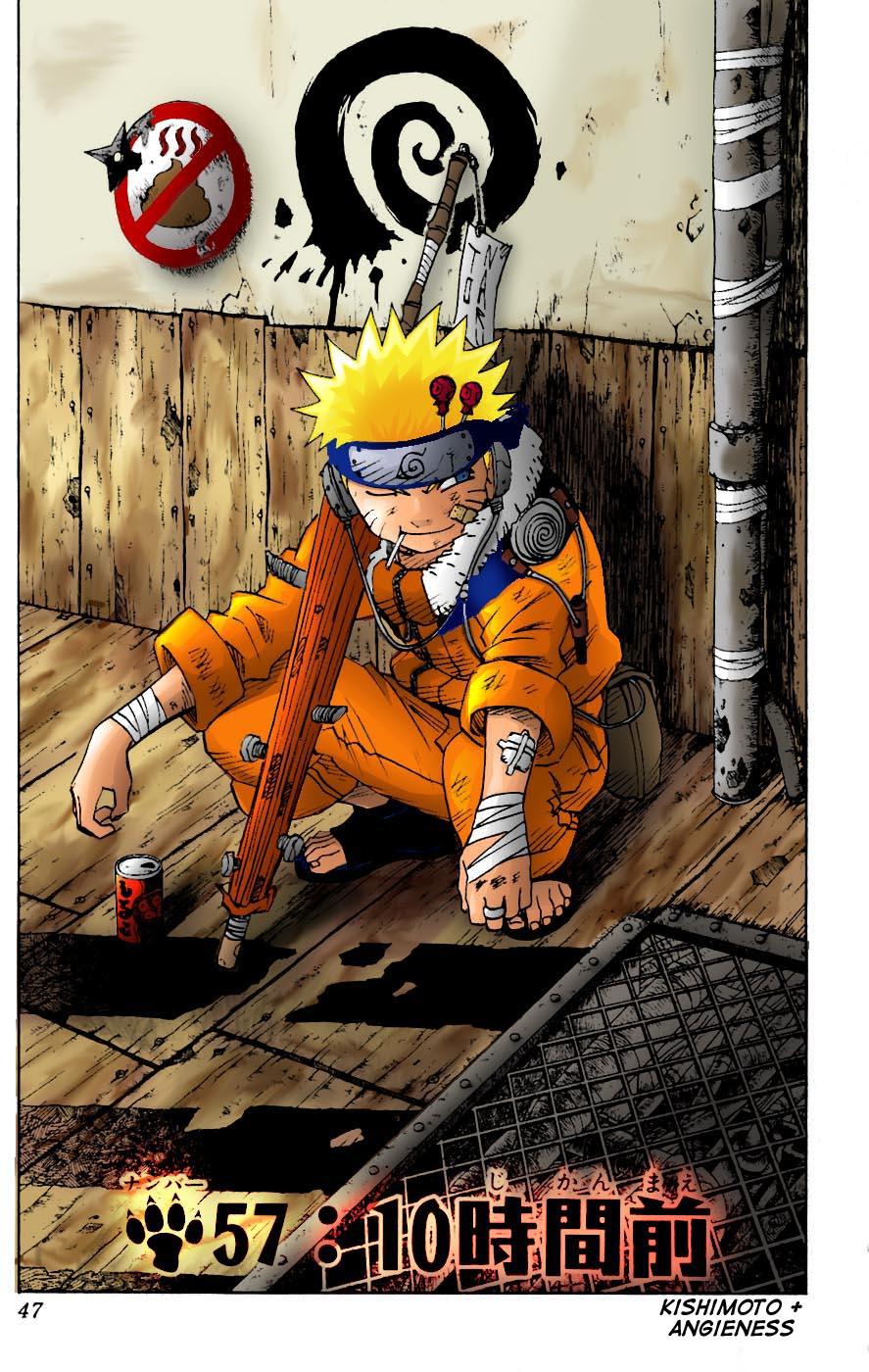 Coloriasation Naruto_ch057_p01special