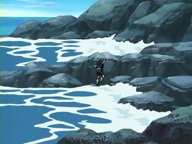 Alliance éternelle Kaguya-Iwa, une quête à accomplir! 1020090